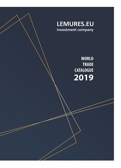catalog-lemures