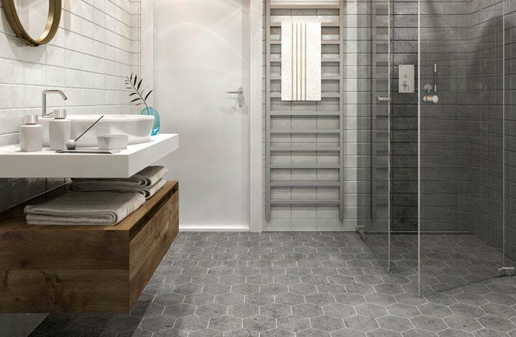 2020 Tile Flooring Trends 21 Contemporary Tile Flooring Ideas Lemures Eu